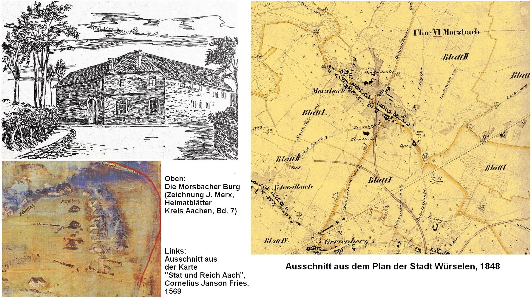Das Aachener Reich